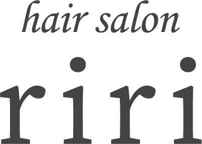 hair salon riri